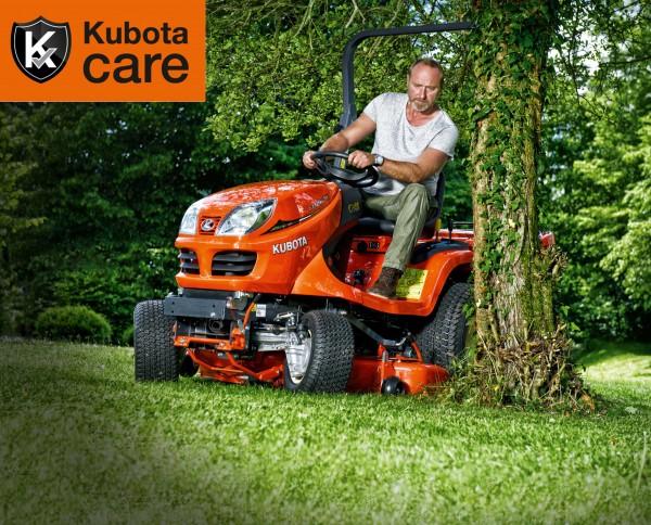 Kubota-Care-klein